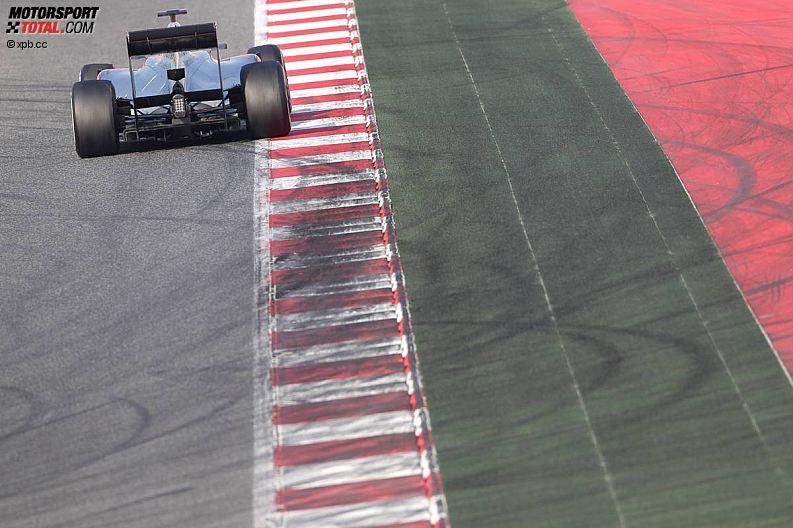 -Formula 1 - Season 2012 - - z1330779723