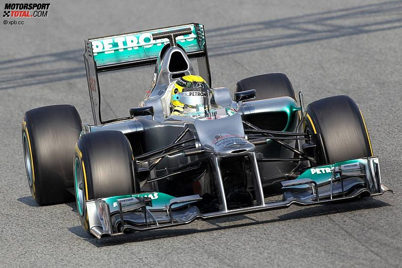 -Formula 1 - Season 2012 - - z1330779728