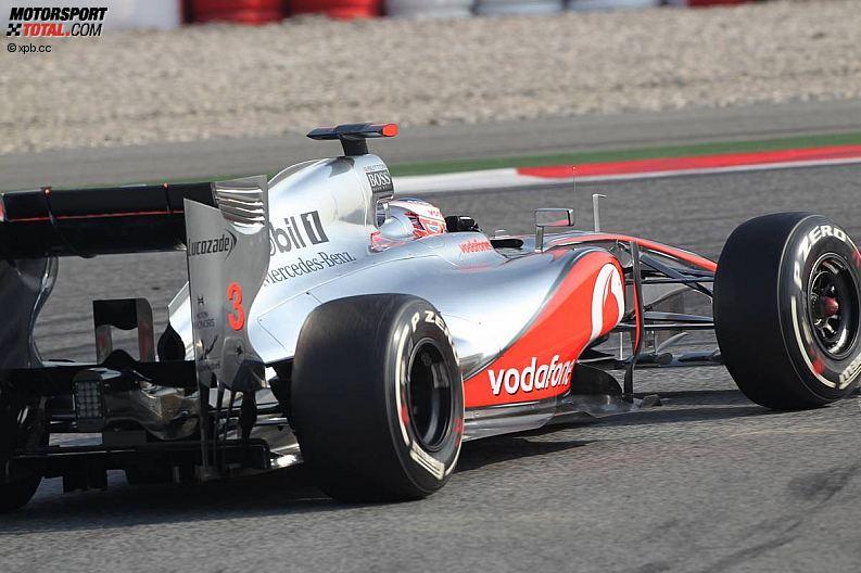 -Formula 1 - Season 2012 - - z1330779733