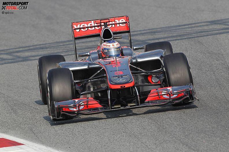 -Formula 1 - Season 2012 - - z1330779736