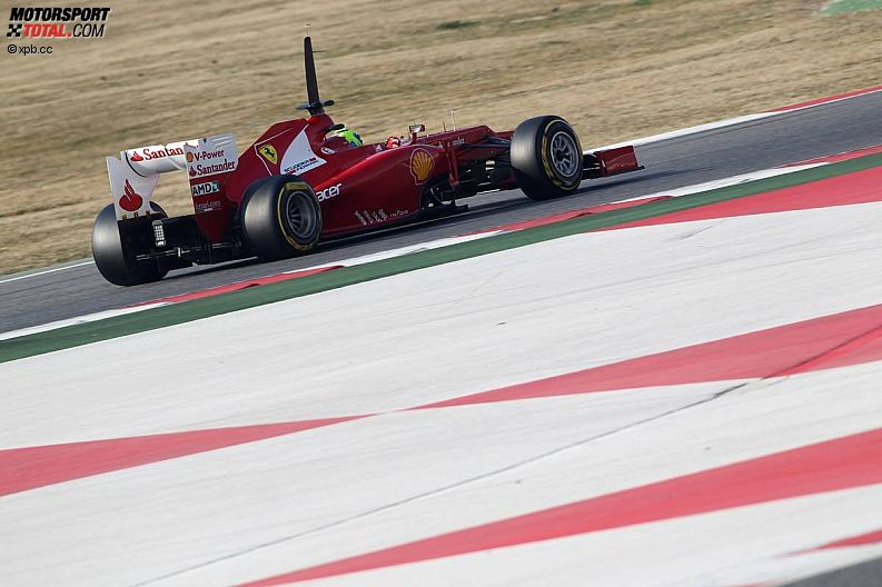 -Formula 1 - Season 2012 - - z1330779740