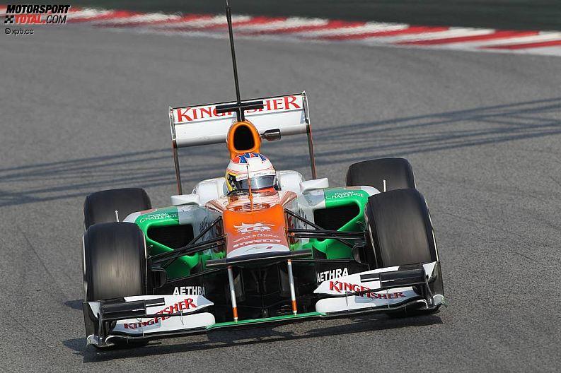 -Formula 1 - Season 2012 - - z1330779743