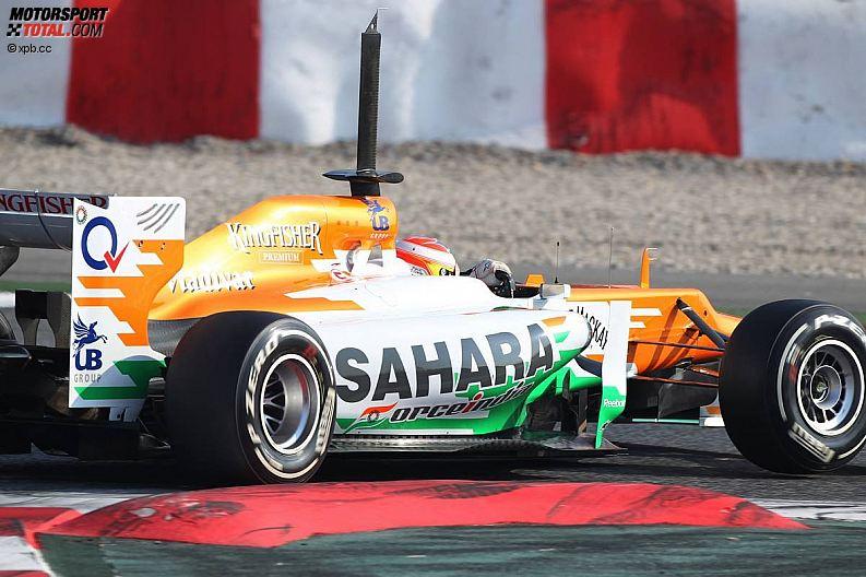 -Formula 1 - Season 2012 - - z1330779747
