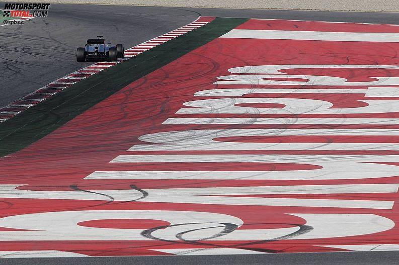 -Formula 1 - Season 2012 - - z1330779774