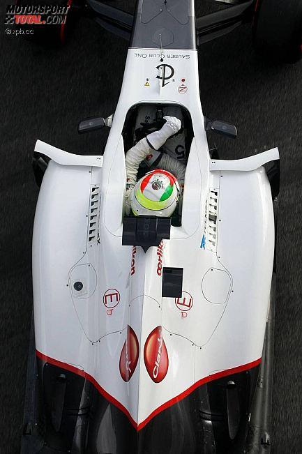 -Formula 1 - Season 2012 - - z1330785603
