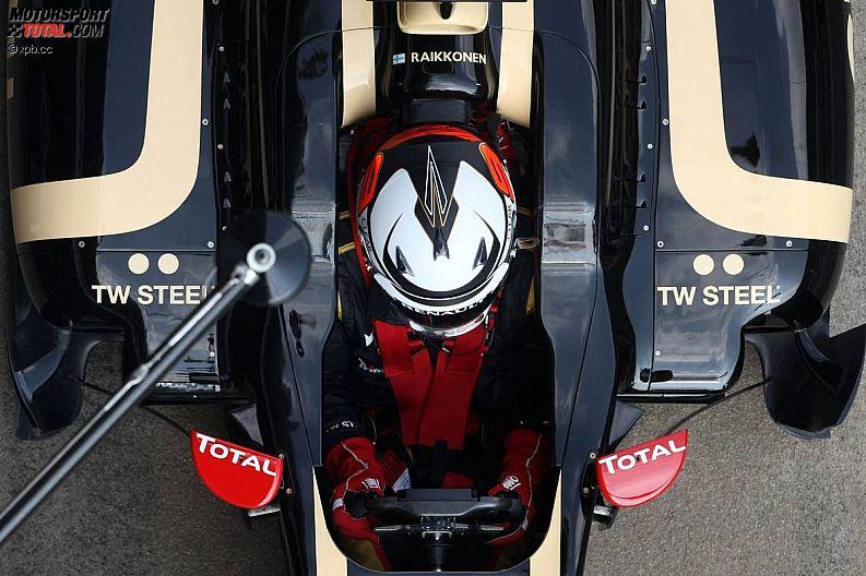 -Formula 1 - Season 2012 - - z1330785620