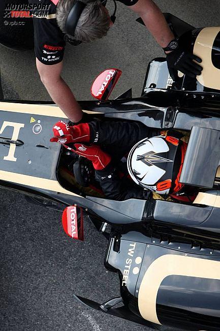 -Formula 1 - Season 2012 - - z1330785624