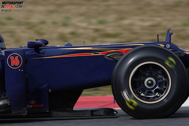-Formula 1 - Season 2012 - - z1330789803