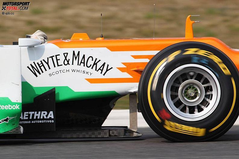 -Formula 1 - Season 2012 - - z1330789807