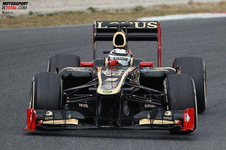 -Formula 1 - Season 2012 - - z1330790410