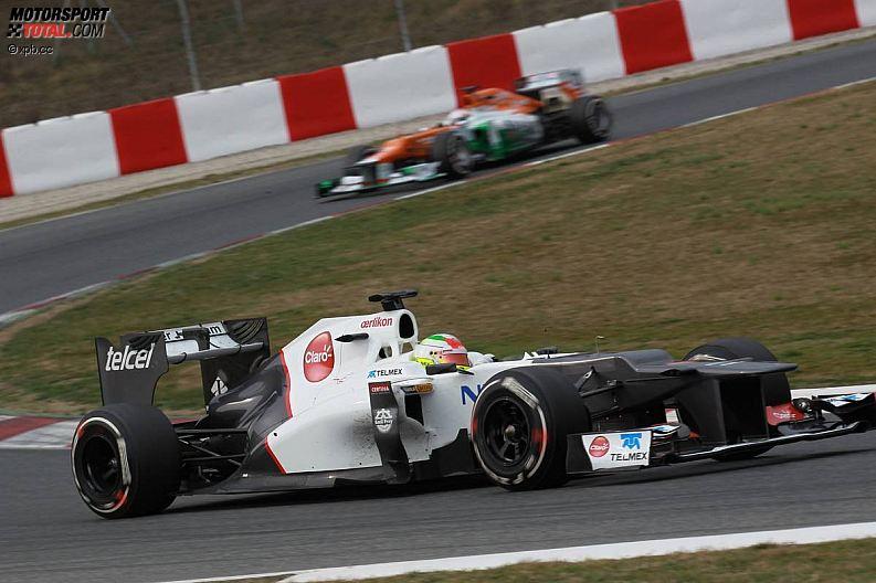 -Formula 1 - Season 2012 - - z1330790418
