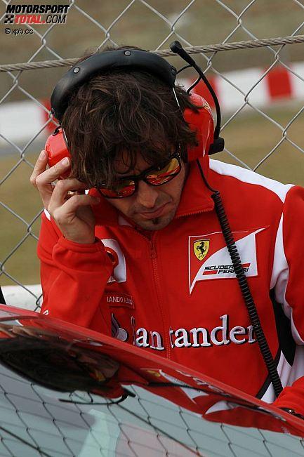 -Formula 1 - Season 2012 - - z1330790422