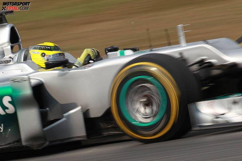 -Formula 1 - Season 2012 - - z1330790482