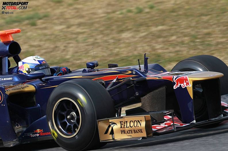 -Formula 1 - Season 2012 - - z1330790485