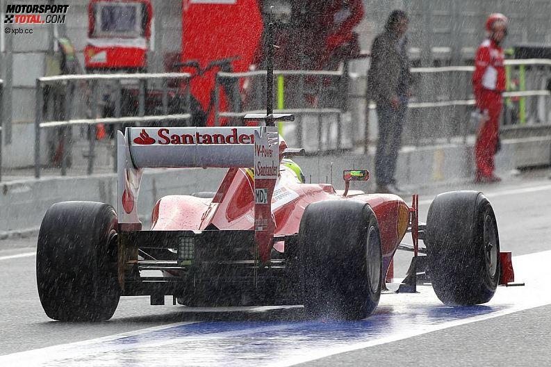 -Formula 1 - Season 2012 - - z1330791028