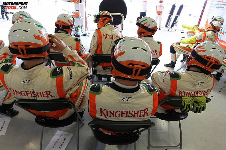 -Formula 1 - Season 2012 - - z1330791086
