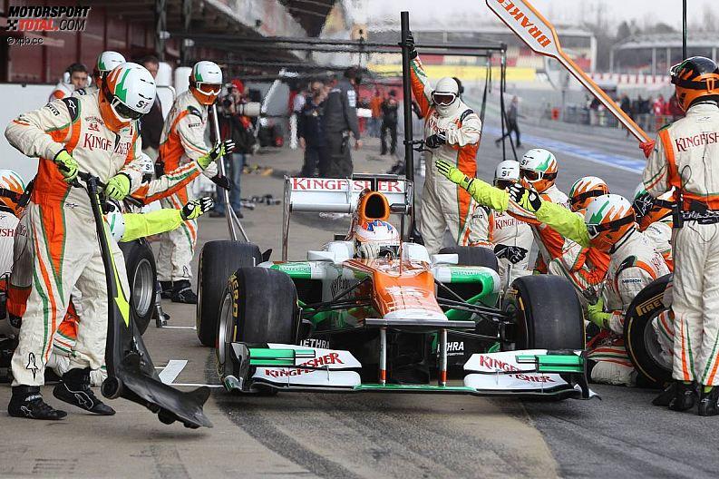 -Formula 1 - Season 2012 - - z1330791103