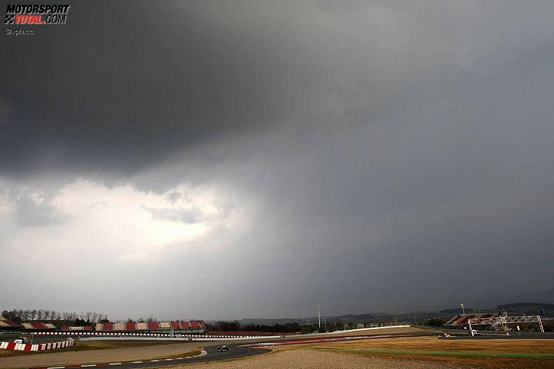 -Formula 1 - Season 2012 - - z1330793402