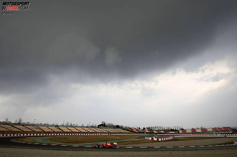 -Formula 1 - Season 2012 - - z1330793406