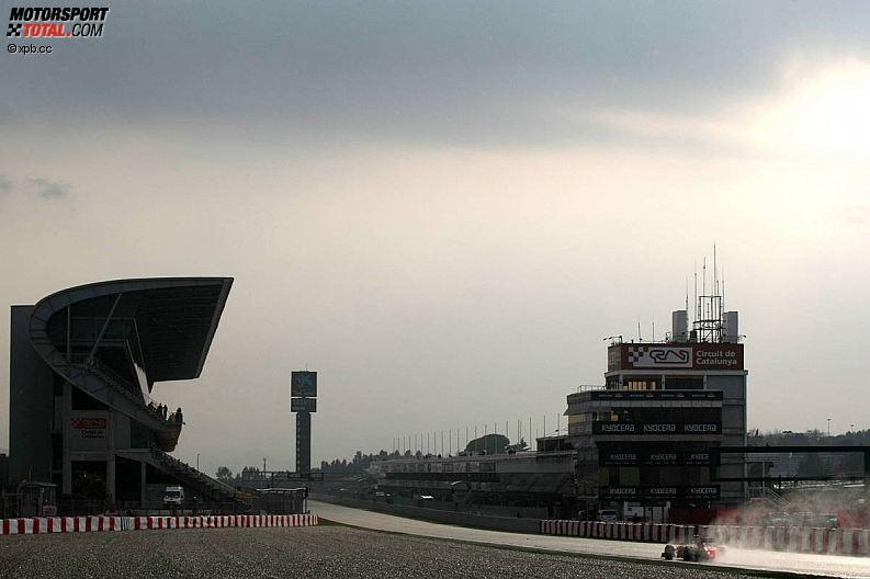 -Formula 1 - Season 2012 - - z1330793413