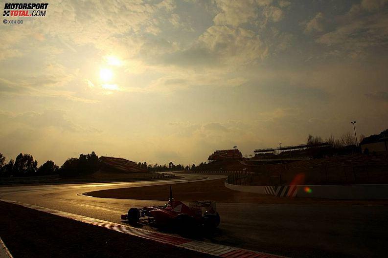 -Formula 1 - Season 2012 - - z1330793416