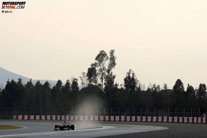 -Formula 1 - Season 2012 - - z1330793423