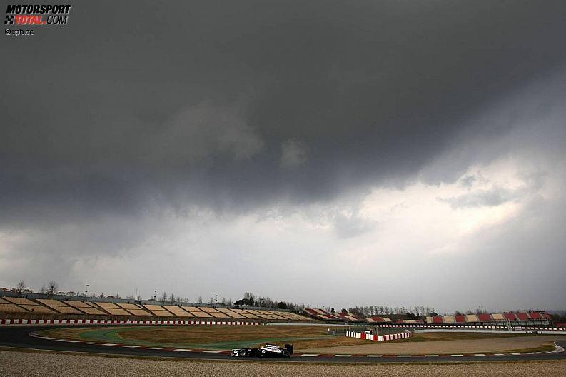-Formula 1 - Season 2012 - - z1330793427