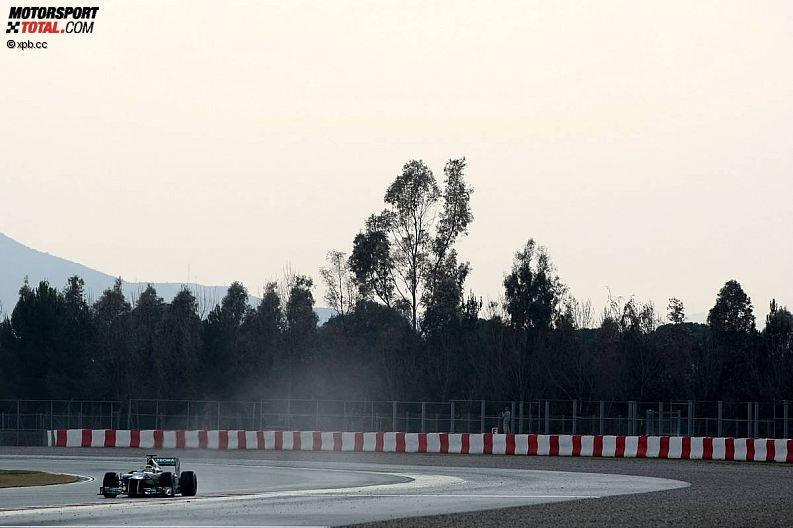 -Formula 1 - Season 2012 - - z1330793430
