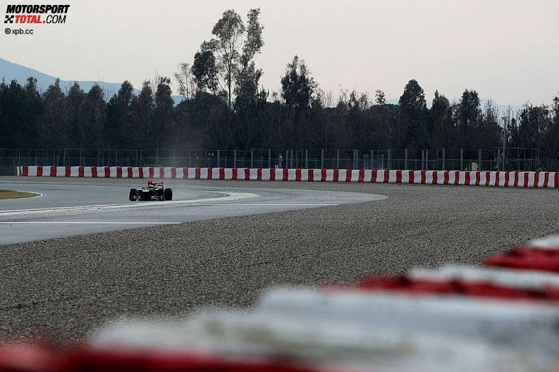 -Formula 1 - Season 2012 - - z1330793433