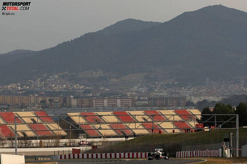 -Formula 1 - Season 2012 - - z1330793437