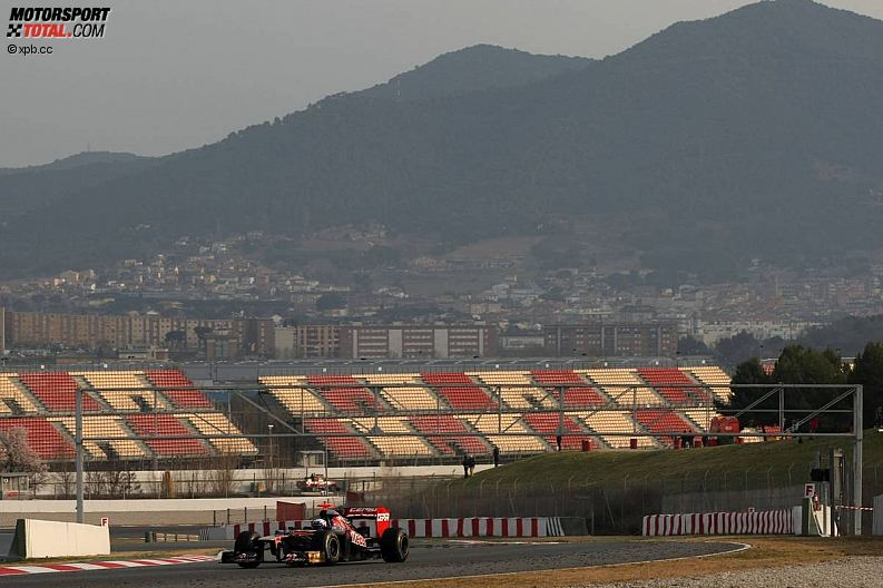 -Formula 1 - Season 2012 - - z1330793443