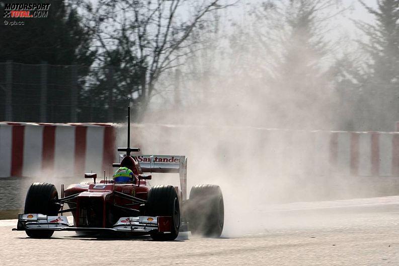 -Formula 1 - Season 2012 - - z1330793447