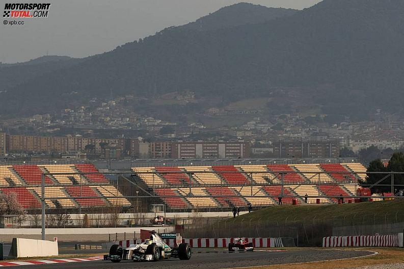 -Formula 1 - Season 2012 - - z1330793450