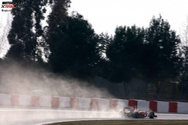 -Formula 1 - Season 2012 - - z1330793458