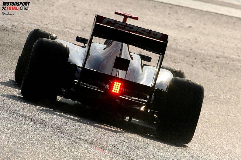 -Formula 1 - Season 2012 - - z1330794003