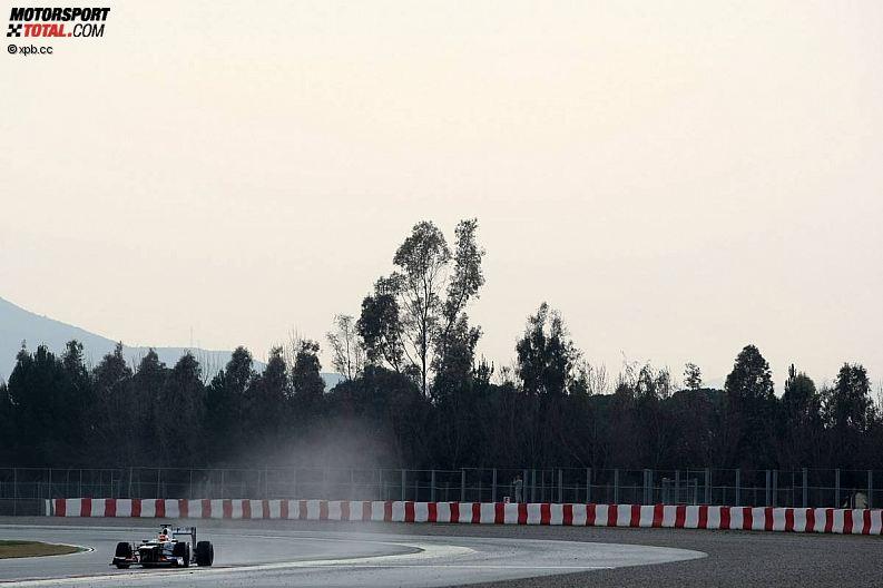 -Formula 1 - Season 2012 - - z1330794010