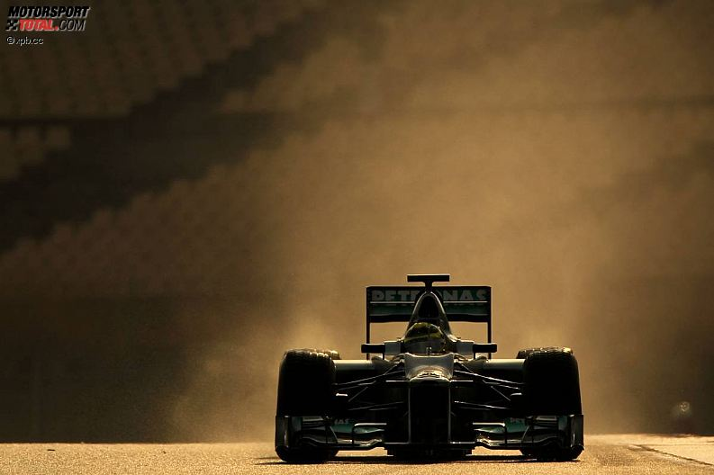 -Formula 1 - Season 2012 - - z1330795207