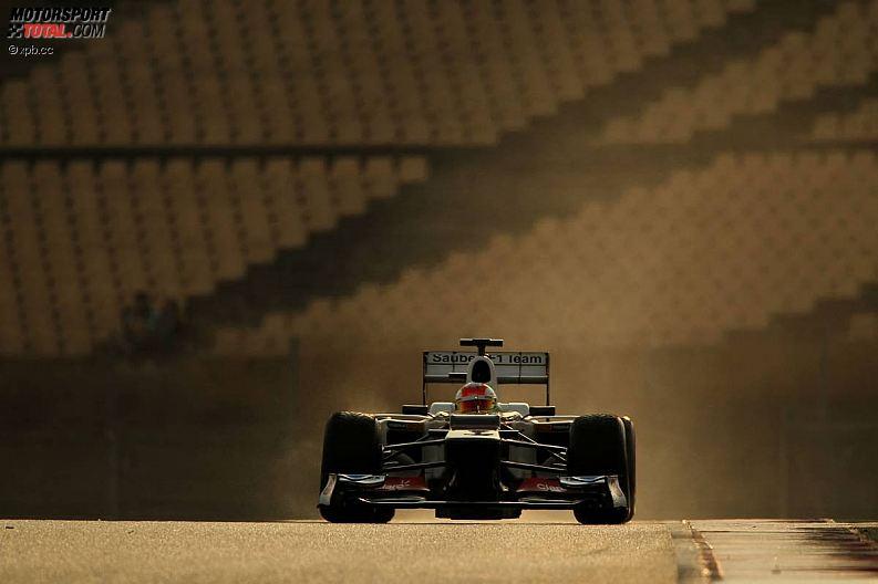 -Formula 1 - Season 2012 - - z1330795211