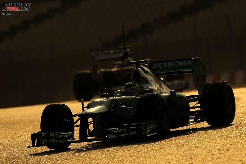 -Formula 1 - Season 2012 - - z1330795225