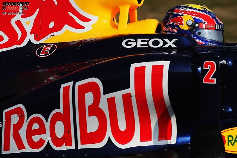 -Formula 1 - Season 2012 - - z1330798119
