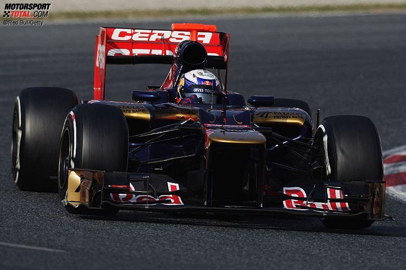-Formula 1 - Season 2012 - - z1330798126