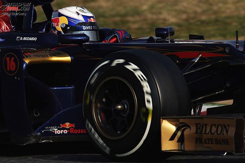 -Formula 1 - Season 2012 - - z1330798133