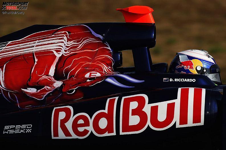-Formula 1 - Season 2012 - - z1330798141