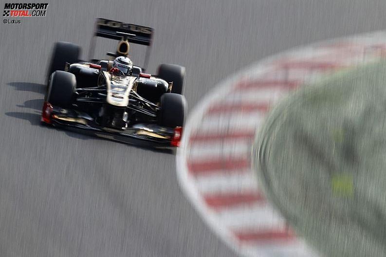 -Formula 1 - Season 2012 - - z1330798471
