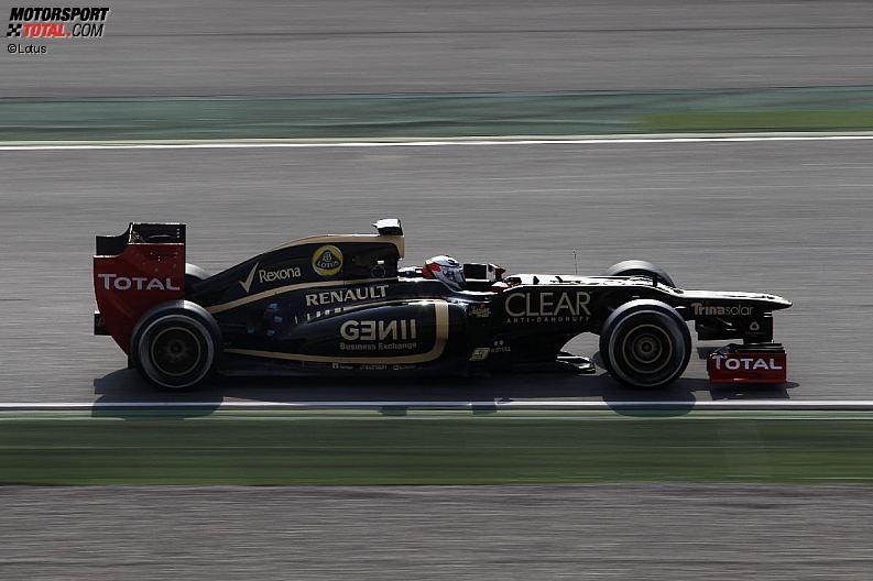 -Formula 1 - Season 2012 - - z1330798479