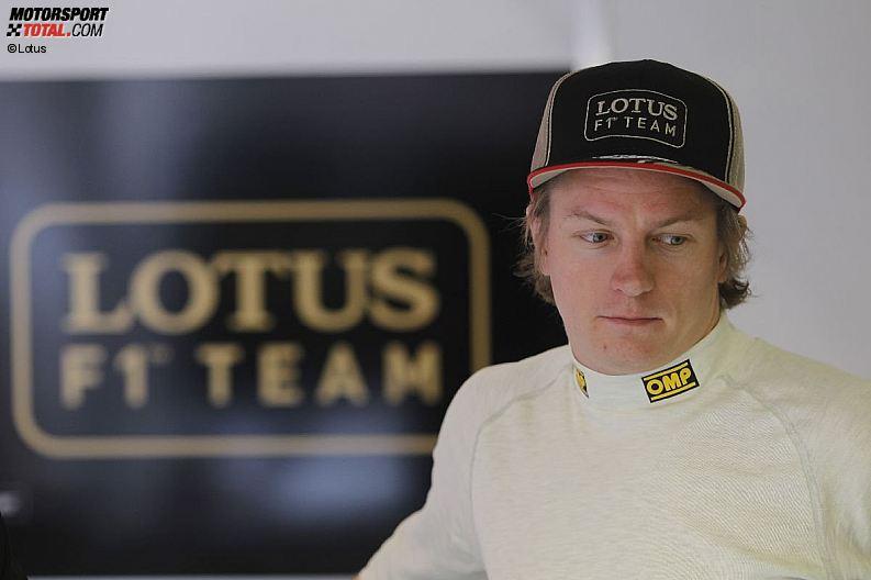 -Formula 1 - Season 2012 - - z1330798487