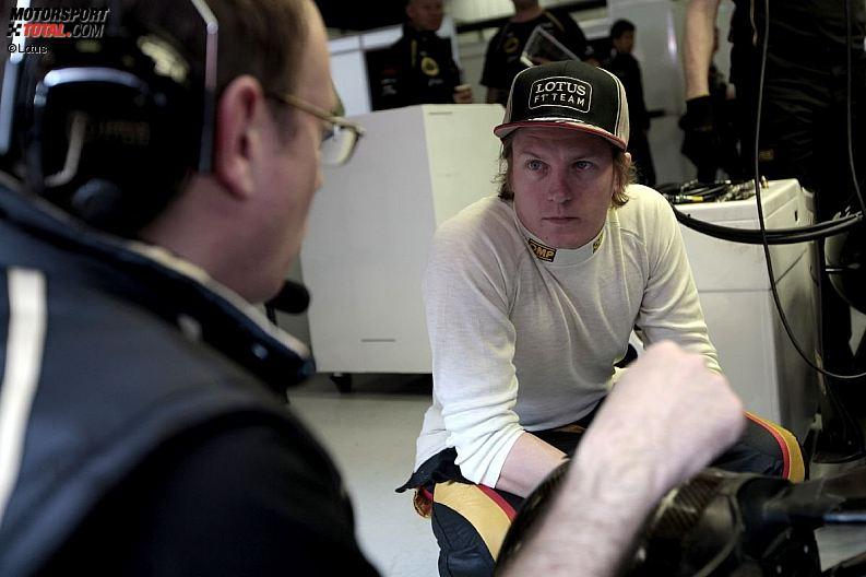 -Formula 1 - Season 2012 - - z1330798495