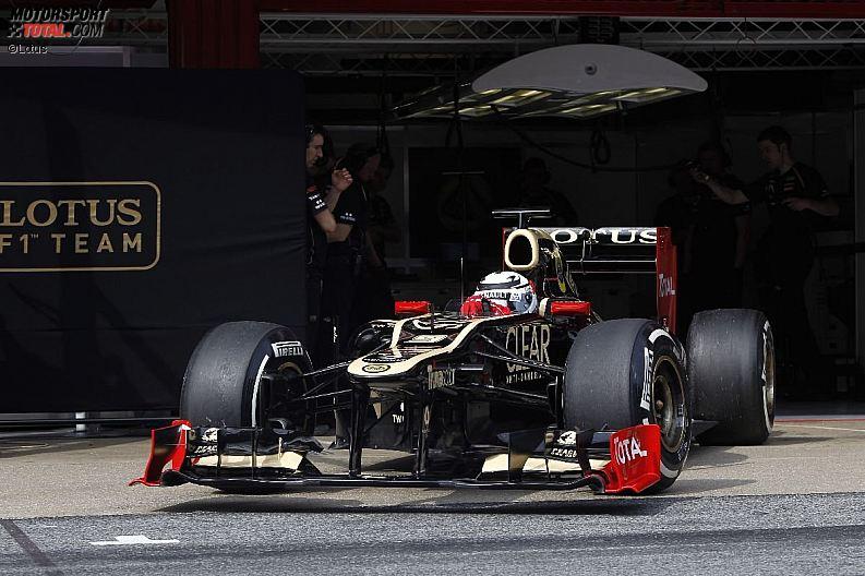 -Formula 1 - Season 2012 - - z1330798504