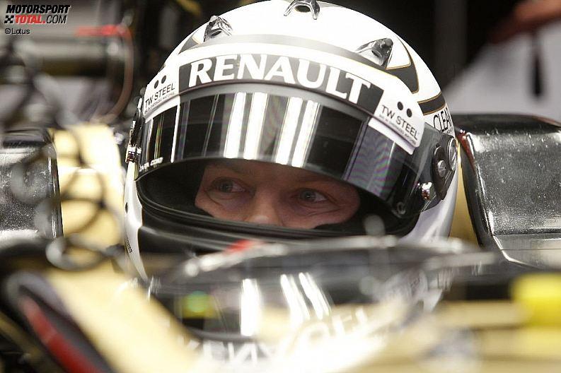-Formula 1 - Season 2012 - - z1330798512