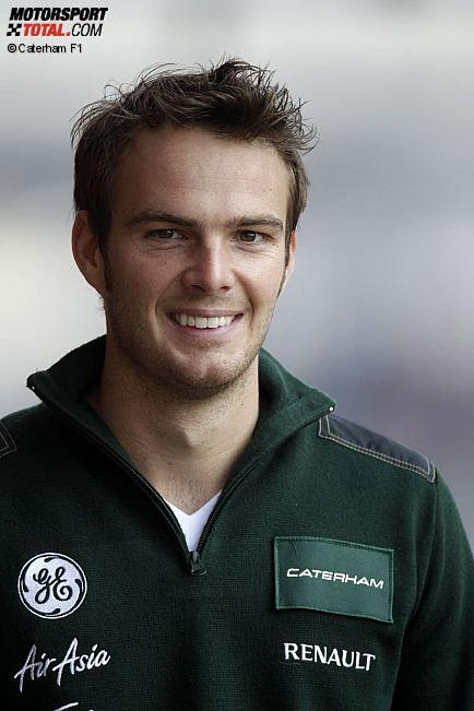 -Formula 1 - Season 2012 - - z1330798881
